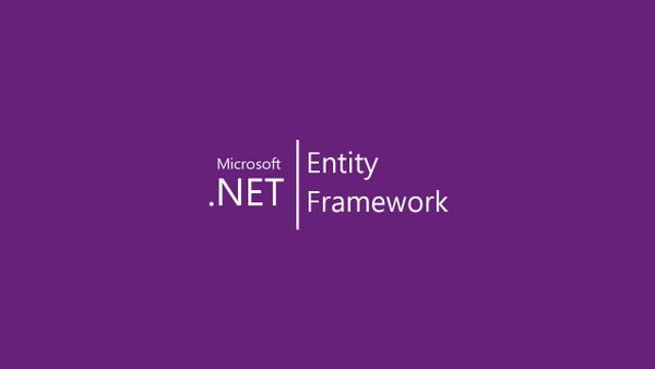 Truy vấn trong Entity Framework Core