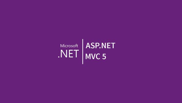 Routing trong ASP.NET MVC