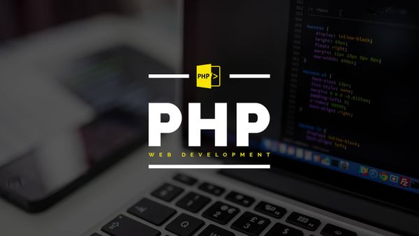 Kế thừa trong PHP