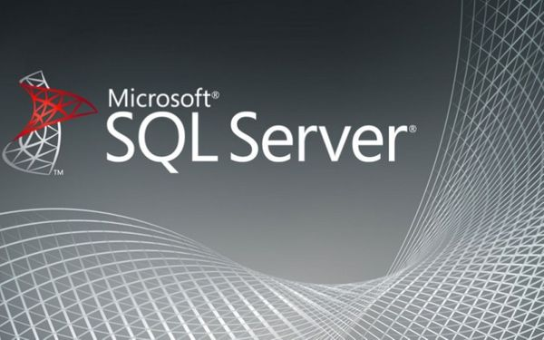 CUBE trong SQL Server