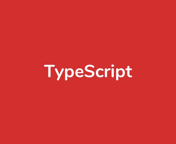 Interface trong TypeScript