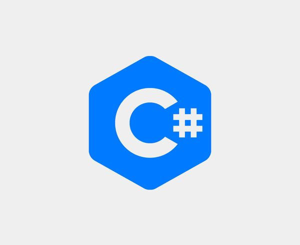 Common Language Runtime (CLR) trong C#