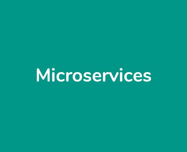 Xây dựng Microservices bằng ASP.NET Core - Xây dựng API Gateway với Ocelot